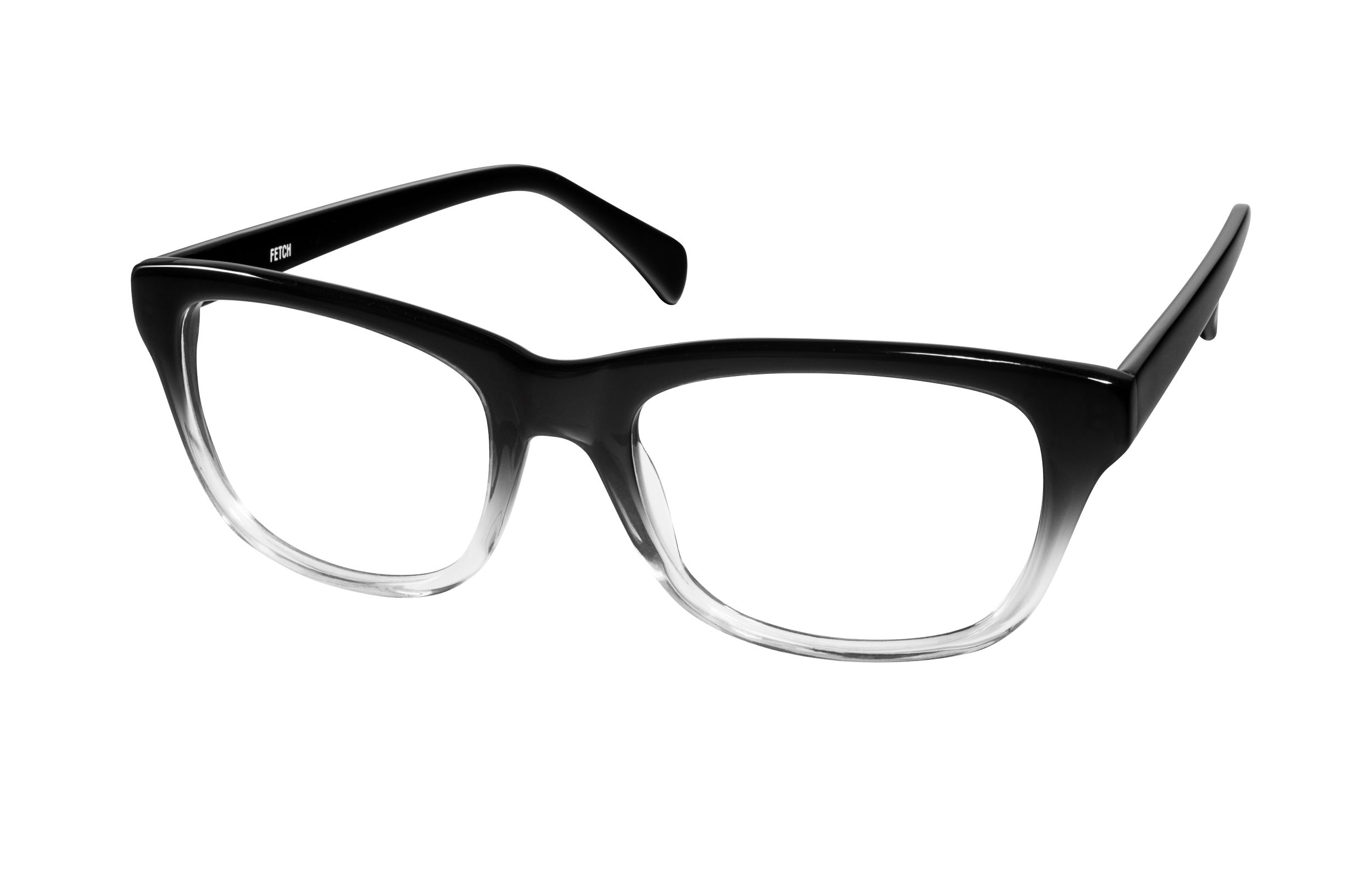 e33ae27b043 Find the Perfect Sized Glasses For Your Face