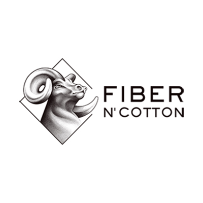 Fibre N' Cotton