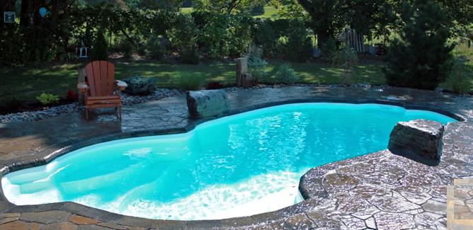 Swimming Pools London7