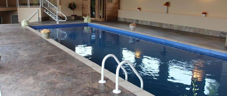 Swimming Pools London11