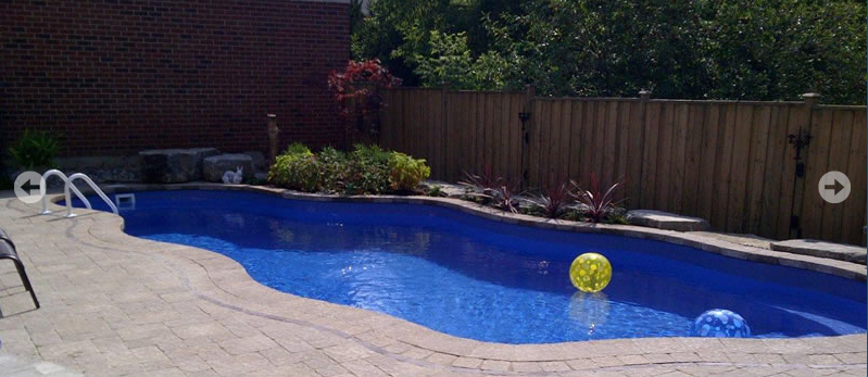 Swimming Pools London13
