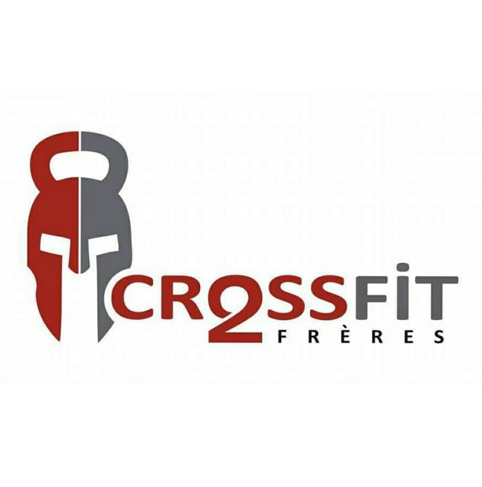 CrossFit 2 Frères