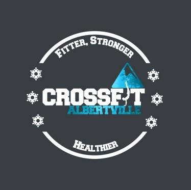 CrossFit Albertville