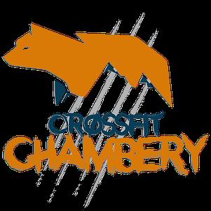 CrossFit Chambery