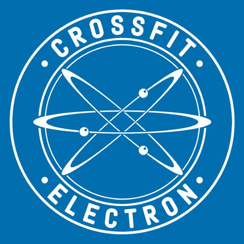CrossFit Electron