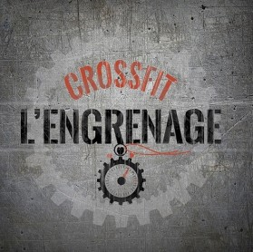 CrossFit l'engrenage