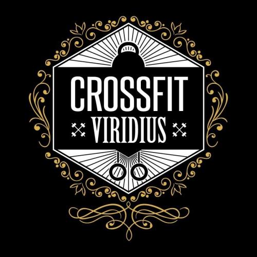 CrossFit Viridus
