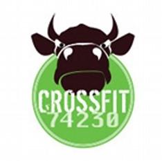 CrossFit 74230