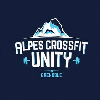 CrossFit Alpes Unity