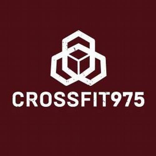 CrossFit 975