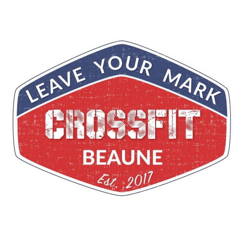 CrossFit Beaune