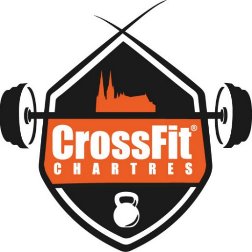 CrossFit Chartres
