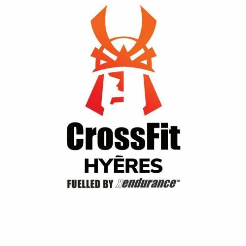 CrossFit Hyeres