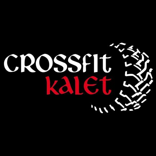 CrossFit Kalet