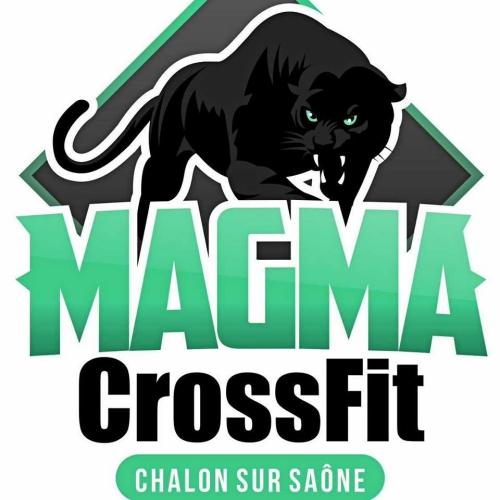 CrossFit Magma