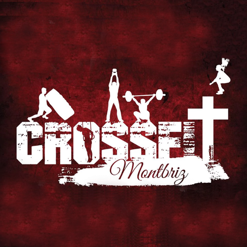 CrossFit Montbriz