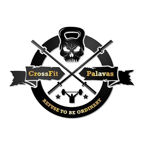 CrossFit Palavas