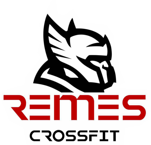 CrossFit Remes
