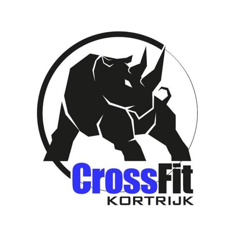 CrossFit Kortrijk