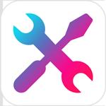 Fixplan iPhone ve Samsung Telefon Tamir