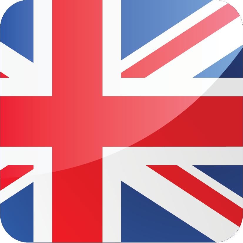 UK and Ireland