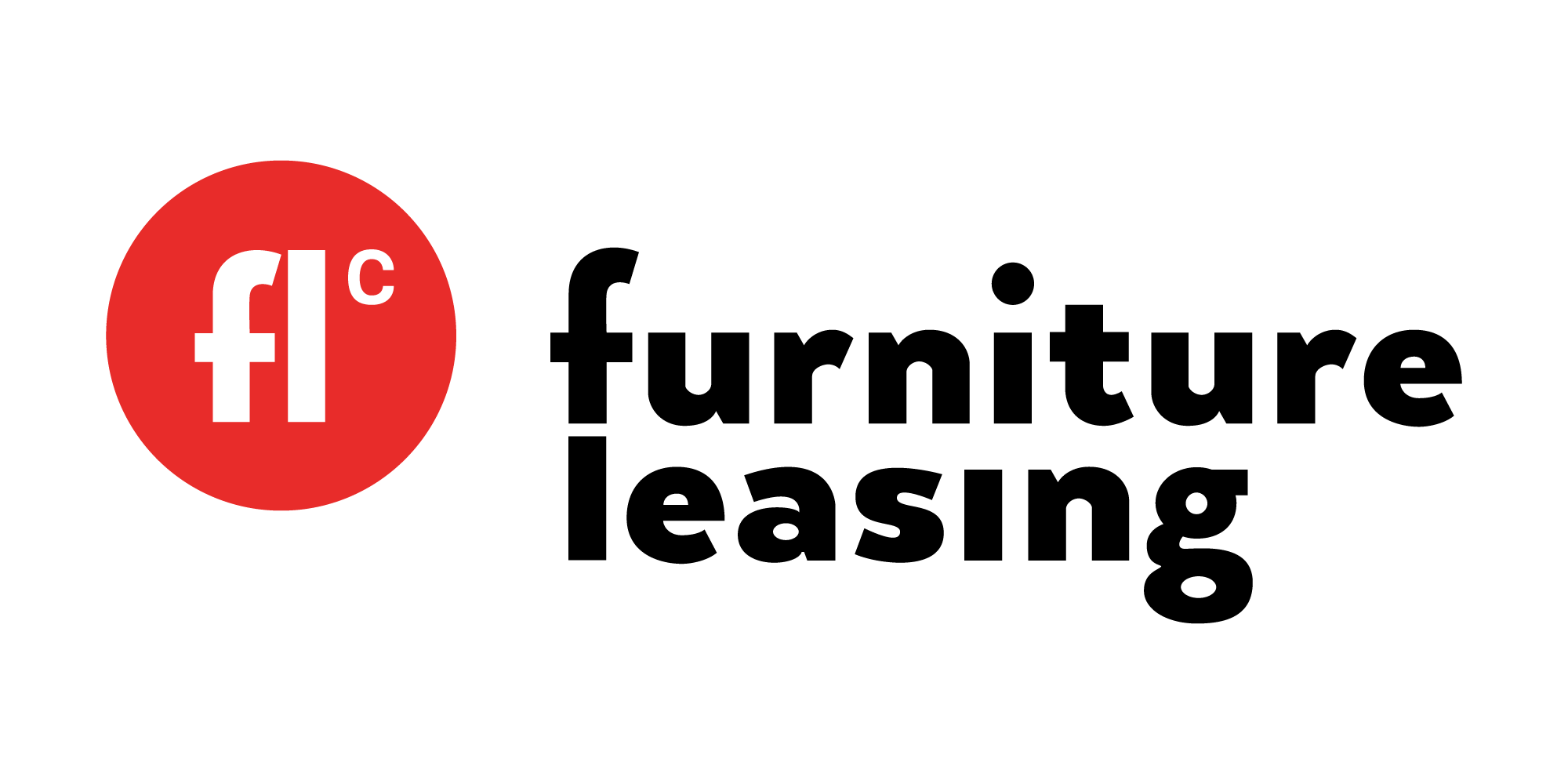 Furniture Leasing logo