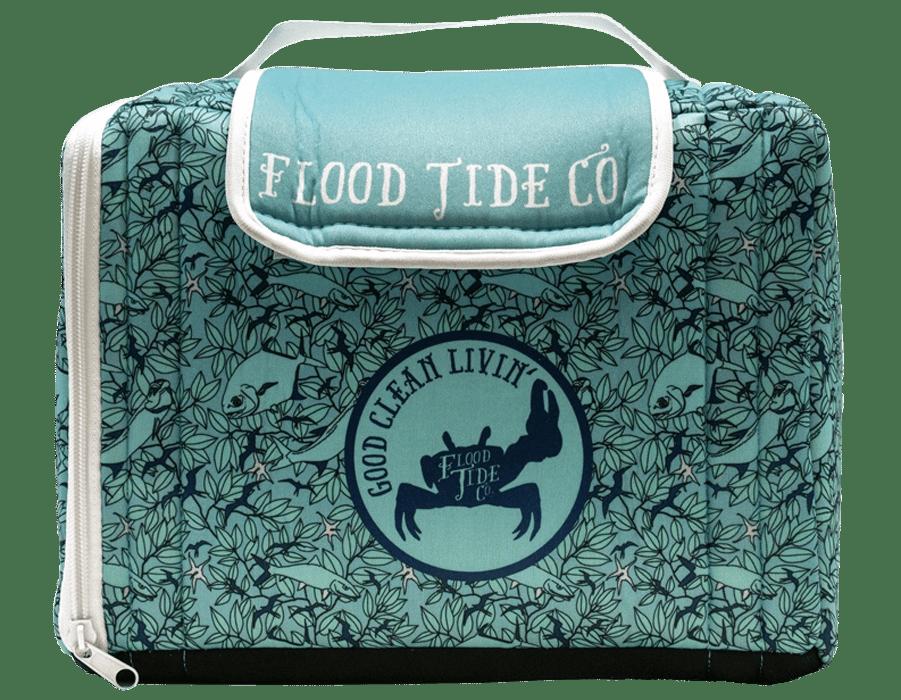 Flood Tide Kase Mate