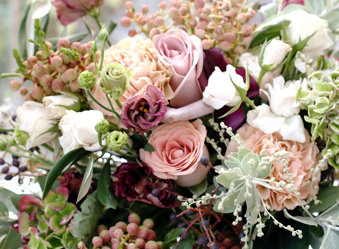 Best melbourne flowers laura florist and gifts flower delivery melbourne izmirmasajfo Gallery