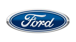 Ford Performance Clutch Kits - Mantic Clutch USA