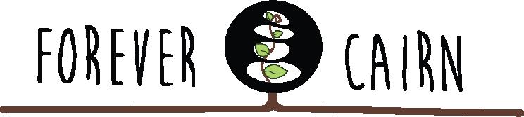 Forever Cairn logo