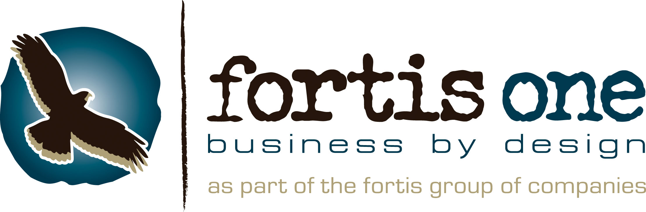 Fortis One