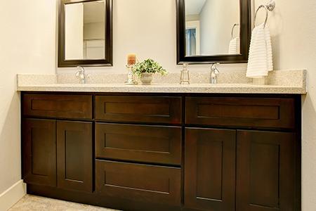 Incredible Kitchen Cabinet Countertops Kbdepot Download Free Architecture Designs Ogrambritishbridgeorg