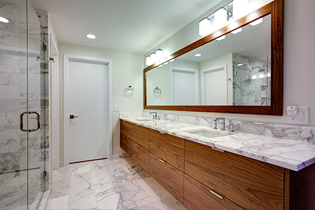 Fantastic Kitchen Cabinet Countertops Kbdepot Download Free Architecture Designs Ogrambritishbridgeorg