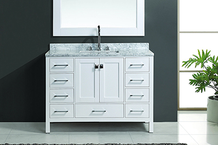 Stupendous Kitchen Cabinet Countertops Kbdepot Download Free Architecture Designs Ogrambritishbridgeorg