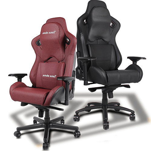 DOUBLE COMFORT:Large size High-back Ergonomic design gaming racing chair,High-quality Carbon fiber & PVC leather (easily cleaned and fade resistant), high-density thicker sponge ( high resilience and high permeability), wider and thicker adjustable armrests with ergonomic shape, high quality seat cushion,which offers super stability and provides comfortable seating feeling; Adjustable padded headrest and lumbar cushion for great support; Extra higher backrest to save neck and spinal MULTIFUNCTION: 360 Degree Swivel Rocker Tilt E-Sports Chair, Full recline function with 90 to 160 degree backwards movement, can be lying down like bed and can be locked at any angle,adjustable armrest and seat height adjustment,removable headrest pillow and lumbar cushion,Multi-direction high quality PU Wheel Move Smoothly On Floor without making any noise, all to make it an ideal seat. HIGH-SECURITY: Integrated metal frame, explosion-proof gas spring of international standards,5-star Aluminum chair Base with 3