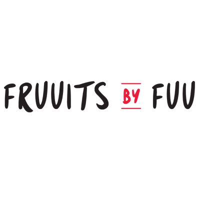 Fruuits by Fuu