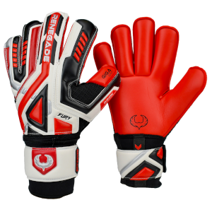 Renegade GK Fury Inferno Goalkeeper Gloves