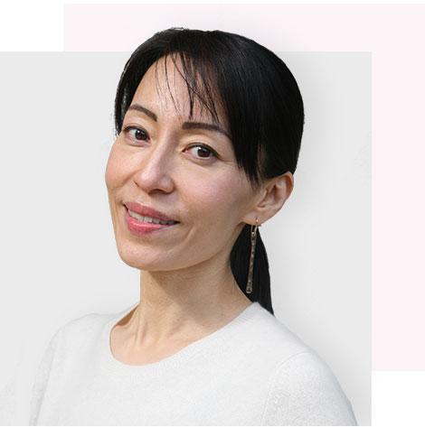 Fumiko Takatsu Face Yoga Method