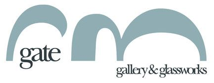 Gate Gallery logo