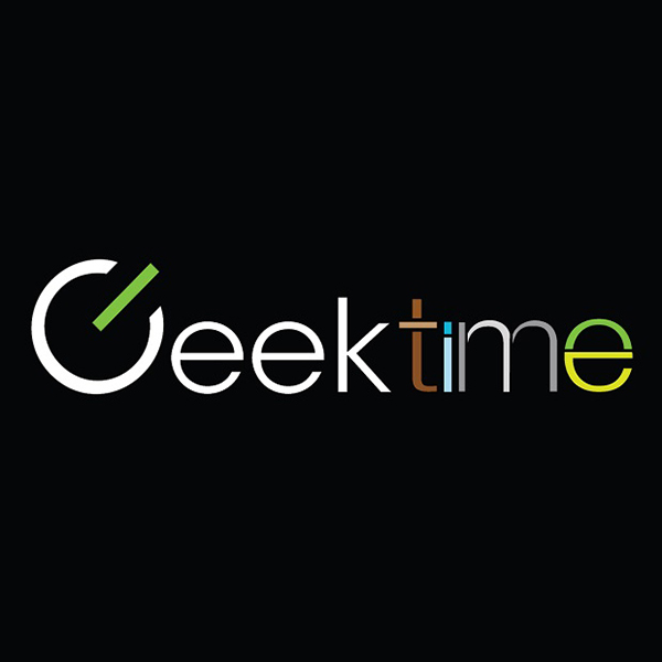 NeuroGum in Geektime