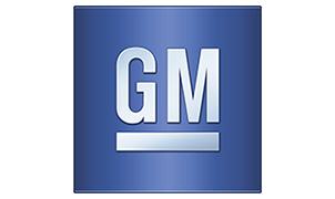 General Motors Performance Clutch Kits - Manitc Clutch USA