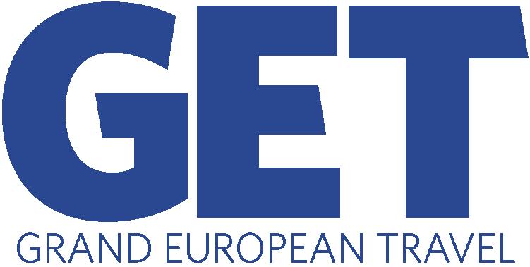 Grand European Travel