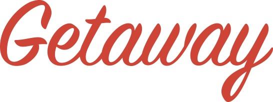 Getaway logo