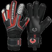 Renegade GK Vulcan Raze Goalie Gloves