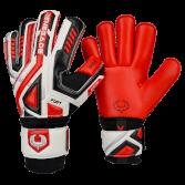 Renegade GK Fury Inferno GK Gloves