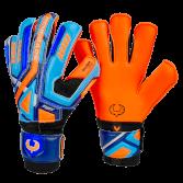 Renegade GK Fury Siege Goalkeeper Gloves