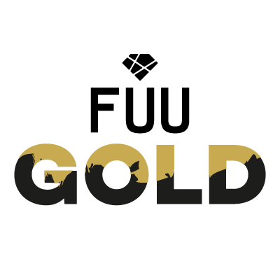 The Fuu Original Gold