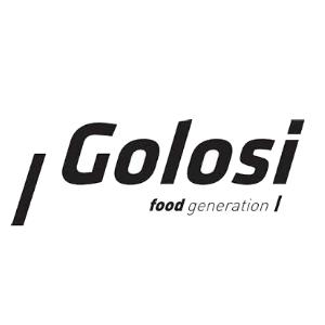 Golosi