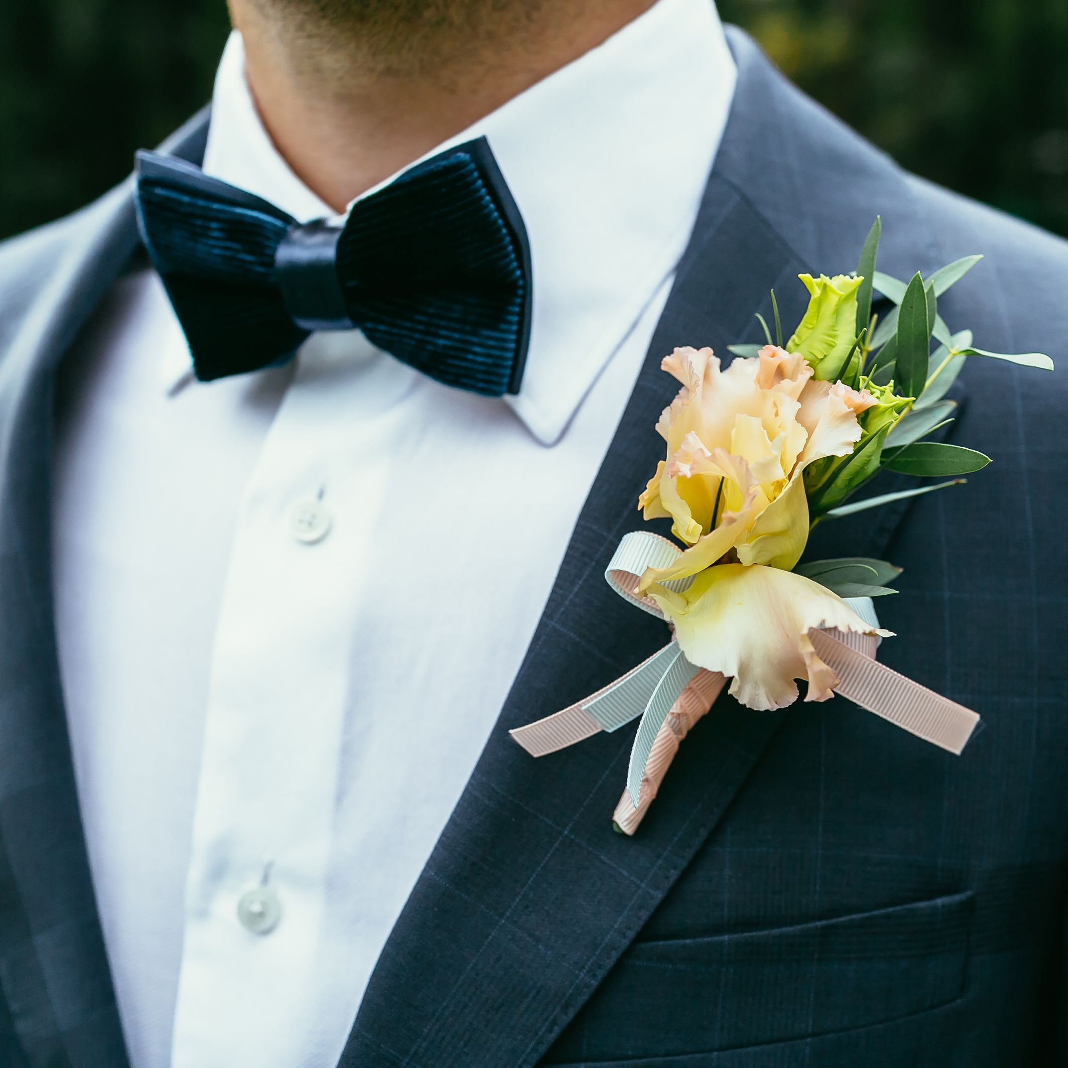 Wedding gifts for the groom
