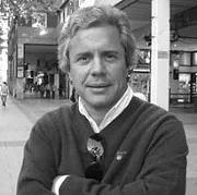 CORKBRICK André Queiroga